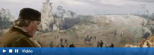 Un tableau de Bruegel s'anime en 3D<br/>