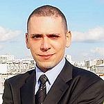 Barah Mikaïl - DR