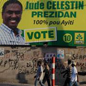 Présidentielle en Haïti : retrait du parti en place