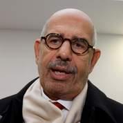 Égypte : ElBaradei, l'homme providentiel ?