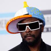 Intel embauche will.i.am