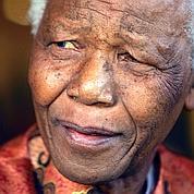 Mandela va mieux et sera soigné à domicile