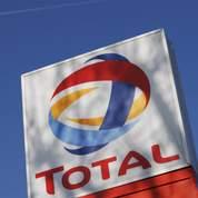 Total mise sur le gaz des sous-sols français