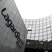 EADS : Lagardère mis en examen