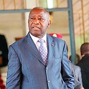 En Afrique, le front anti-Gbagbo se fissure