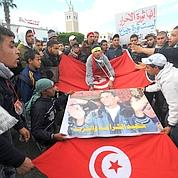 Regain de tension en Tunisie