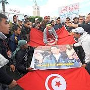 Regain de tension en Tunisie