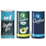 Le «fait maison» relance la consommation de sel