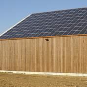Le Conseil d'État déboute le solaire