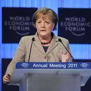 «L'Europe doit s'aligner sur le plus performant»