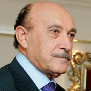 Égypte : un vice-président nommé