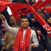 Tunisie veut séduire les investisseurs à Davos