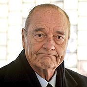 Le procès de Chirac maintenu au 7 mars