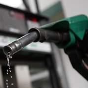 Le pétrole retrouve de la hauteur