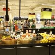 Magasins de proximité : Auchan accélère
