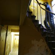 Plus de 10 millions de mal-logés en France