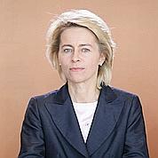 L'Allemagne veut féminiser le patronat