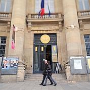Les Français sans illusion envers les élus