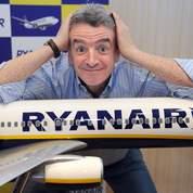 Ryanair rouvre des lignes au départ de Marseille
