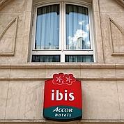Un 900e Ibis pour Accor