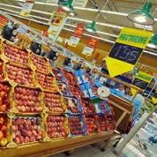 Alimentation : hausses de prix inévitables