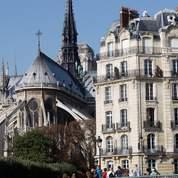 Les prix vont grimper de 10% à Paris en 2011