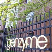 OPA : Sanofi va relever son offre sur Genzyme