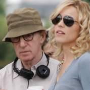 Woody Allen ouvrira le Festival de Cannes