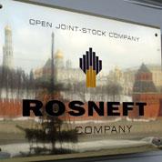 Le climat des affaires s'assombrit en Russie