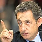 Laëtitia : Sarkozy veut sanctionner les juges