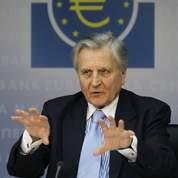 La BCE reste confiante sur l'inflation