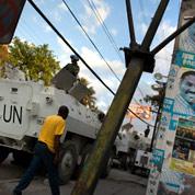 Haïti : la présidentielle se débloque
