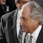 Madoff : le liquidateur accuse JP Morgan