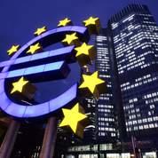 Pourquoi les marchés veulent plus d'Europe
