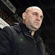Rennes-PSG: choc sous haute tension