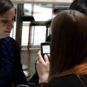 Clés 3G et tablettes dopent le marché du portable