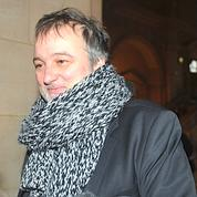 Affaire Clearstream : Denis Robert blanchi
