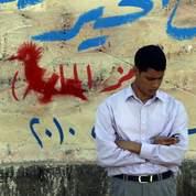 Les Frères musulmans sortent de l'ombre
