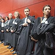 Fillon juge la réaction des juges«excessive»