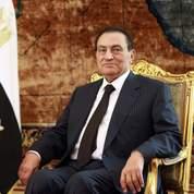 Les Moubarak auraient plus de 40 milliards