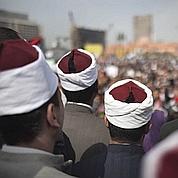 Égypte : les Frères musulmans négocient