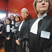 Magistrats : Sarkozy assume ses critiques