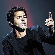 Jamel Debbouze, tout pour ses fans