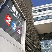 Vague de départs à France Télévisions