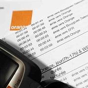 Orange et SFR annulent leurs hausses de prix