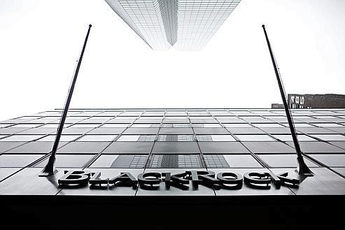 Les ambitions de BlackRock, premier gestionnaire mondial