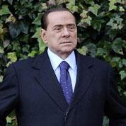 Une nouvelle semaine décisive en Italie