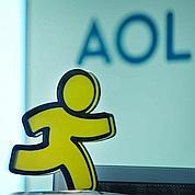 AOL accélère sa mue en achetant le «HuffPo»