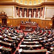 La bataille des centres passe par le Sénat