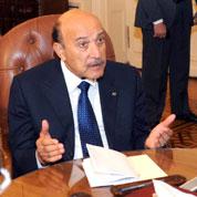 Les scénarios de l'après-Moubarak